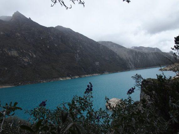 Huaraz - Tours & Actividades